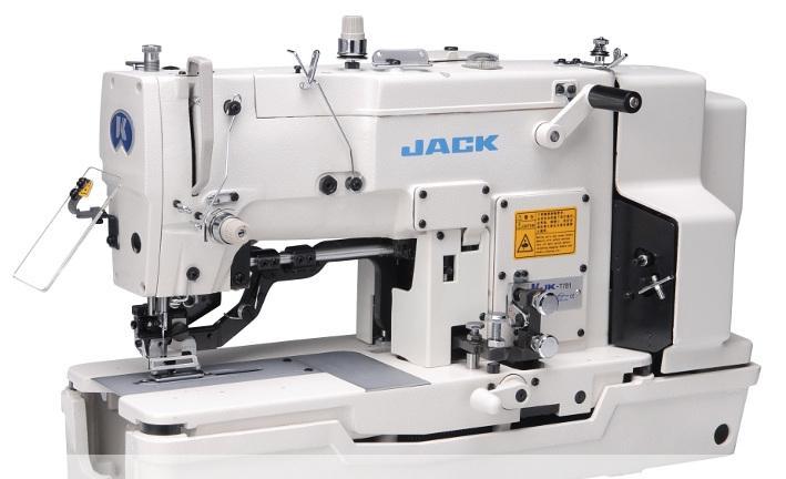 Петельная машина промышленная jack развивающая игра геоконт малыш